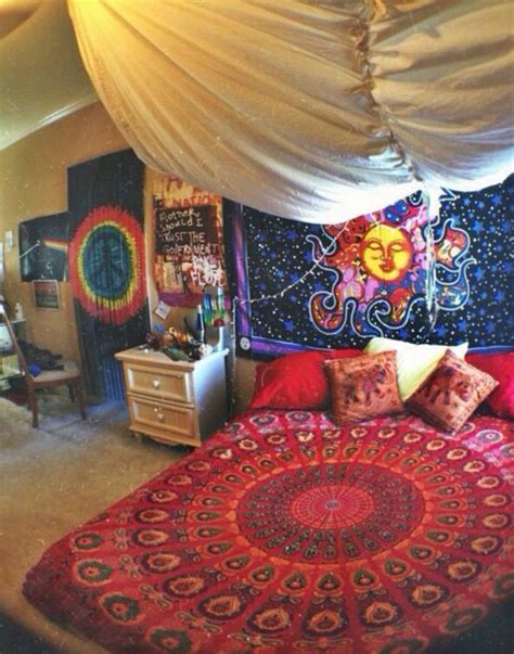 indie themed bedrooms 1000 images about indie bedrooms on pinterest luxury bedroom design hamsa and