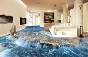 Wall Mural Stickers best catalog of 3d floor art and 3d flooring murals