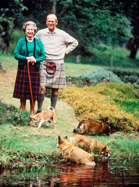 the queen s corgi the inside history of queen elizabeth s eight decade corgi dynasty vanity fair