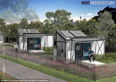 tiny house for sale near me inside australia s tiny homes which are hoped will help