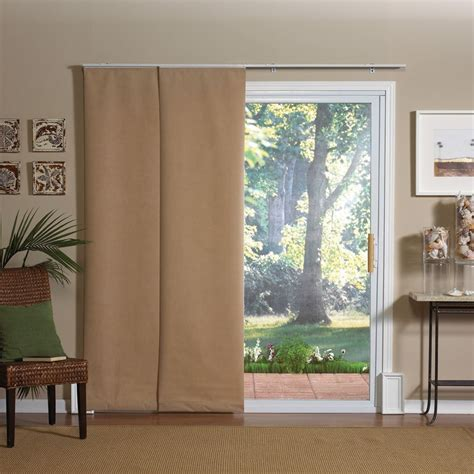 basement window curtains decorlinencom basement window curtain ideas vendermicasa