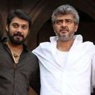 actor bala in veeram actor bala on working in veeram and with thala ajith
