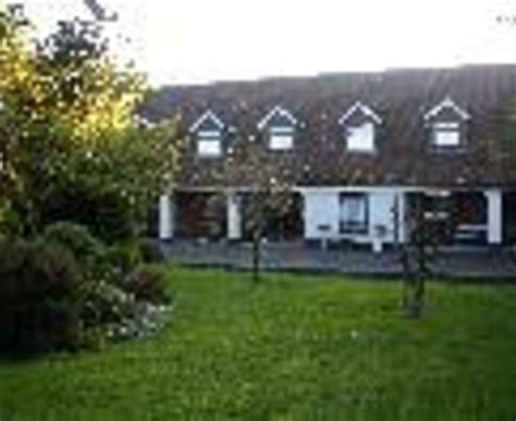 aisling bed and breakfast aisling house bed breakfast mooncoin ireland updated prices 2016 b b reviews