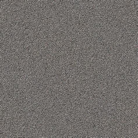 high resolution textures asphalt