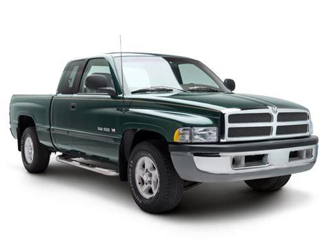 dodge ram 1500 cab 1994 2001