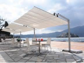Retractable Patio Canopy Retractable Patio Awning Canopies Tents And Awnings