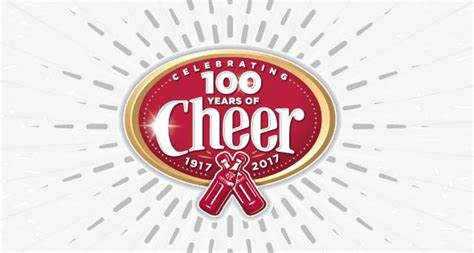 Cheerwine S Centennial Celebration Clture | cheerwine s centennial celebration clture
