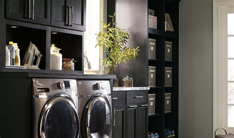 rev kitchen cabinets rev ashelf 18 full circle pantry cabinet shelves special