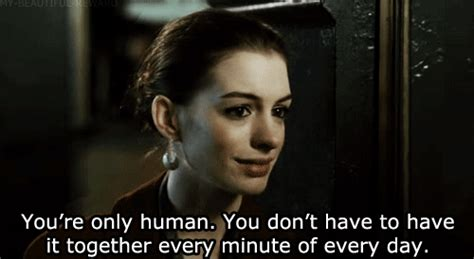 film quote on tumblr top 12 hottest wedding related chick flicks and best movie