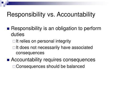 ppt management leadership and accountability powerpoint presentation id 274598