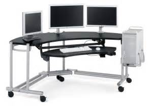 Cheap Small Computer Desks Cheap Computer Desk