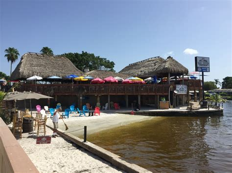 the boat house cape coral things to do in cape coral paddle board