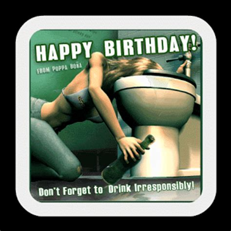 Witty 21st Birthday Quotes 21st Birthday Quotes Funny Girls Quotesgram