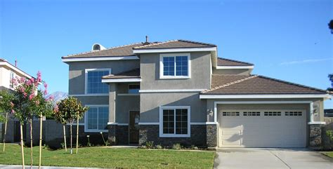 2 story houses escondido single family homes cityscape houses for sale in escondido