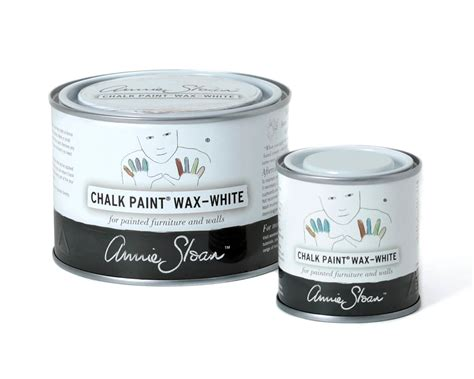 chalk paint how much to buy buy sloan white chalk paint 174 wax