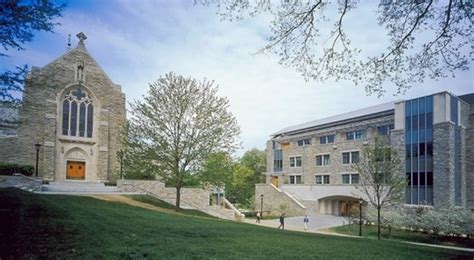 Loyola Maryland Mba Program by Loyola S Sellinger School Announces Reved Professional