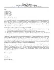 Top Cover Letter Examples   The Best Letter Sample
