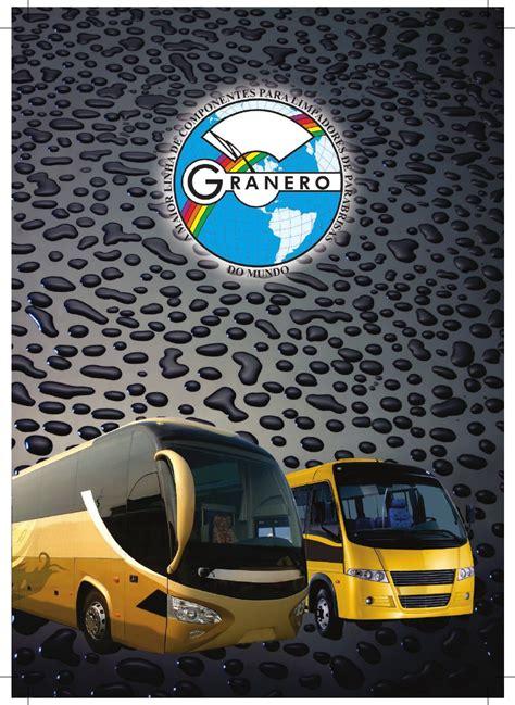 granero limpadores autope 199 as rn cat 193 logos de auto pe 199 as eletr 212 nicos e pdf