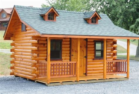 rent to own childrens playhouses cabins log cabin tiny log cabin playhouses sale wooden global