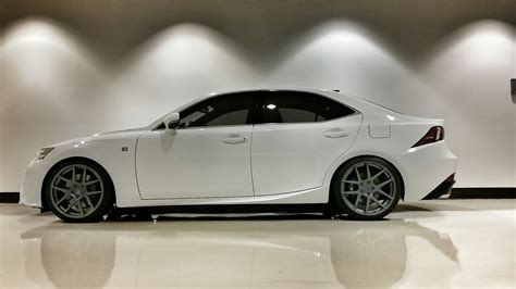 lexus is350 lowered tein s tech lowering springs page 3 clublexus lexus
