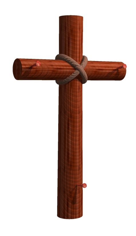 cross and bible clip art cliparts co