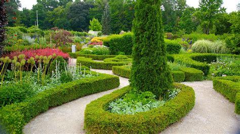 toronto botanical garden in toronto ontario expedia