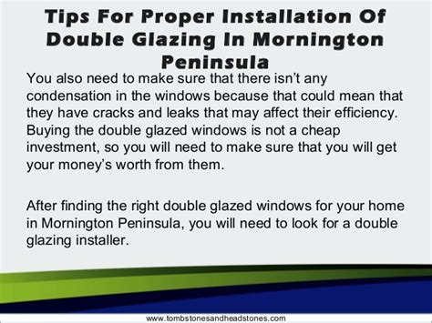 proper wiring techniques tips for proper installation of glazing in