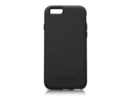 otterbox symmetry iphone 6 6s