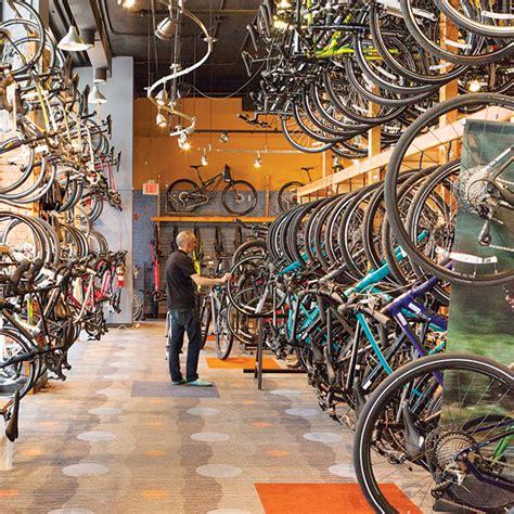 best bike shops bike shop boston magazine