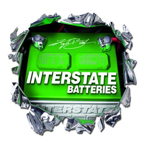 interstate boat batteries interstate batteries huntington marine