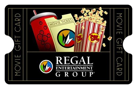 Regal Gift Card Without Pin - regal entertainment group national merchants pinterest regal entertainment group