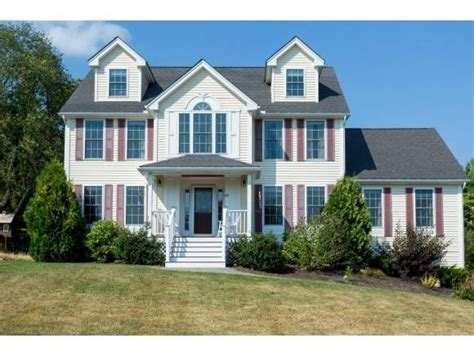 St Verani 3 bedroom colonial milo ln somersworth nh as presented