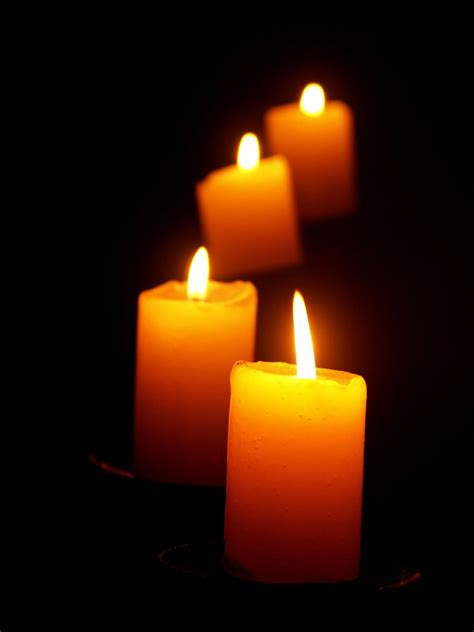 Candles For Candlesticks Candles Candles Photo 517642 Fanpop