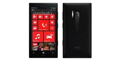 Foto Hp Nokia Lumia bocoran foto nokia lumia 928 beredar kompas