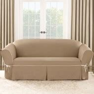 Ready Made Slipcovers For Couches Ready Made Furniture Slipcovers For Sofas Chairs Loveseats