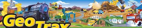 Asp Sweepstakes - welcome to geotrax tm sweepstakes