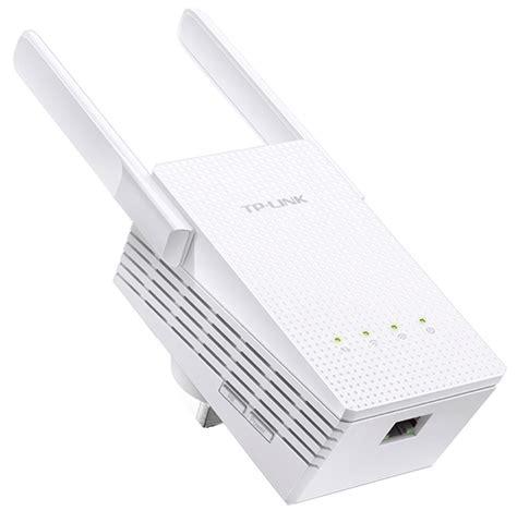 Tplink Re210 Wifi Range Extender Ac 750 Mbps tp link ac750 re210 dual band wifi range extender white v1 0 re210 ccl computers