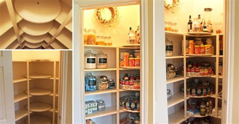 kitchen pantry makeover 1000 ideas about pantry makeover on pantry