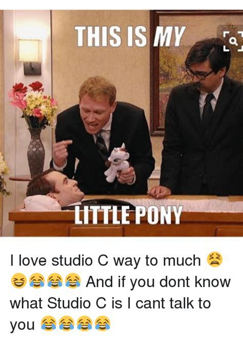 Studio C Memes - 25 best memes about studio c studio c memes