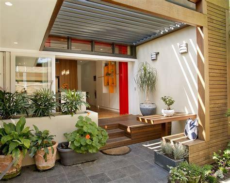 rumah minimalis modern desain gambar rumah minimalis type terbaru foto 2017