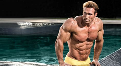 Example Of A Professional Resume by Bodybuilding Legend Mike O Hearn Talks Journey In The