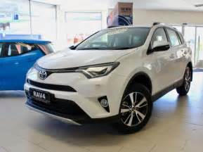 toyota cars for sale new indongo toyota new cars franchised dealer in namibia
