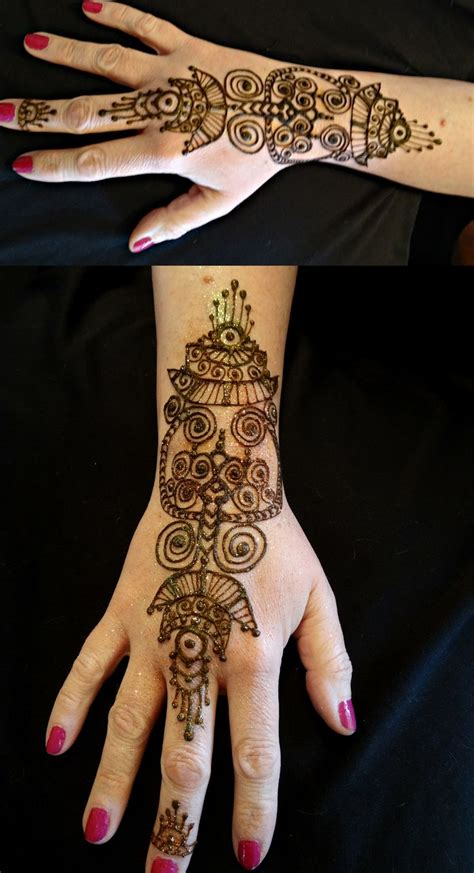 where can i buy henna tattoo ink 8 best henna images on henna tattoos hennas