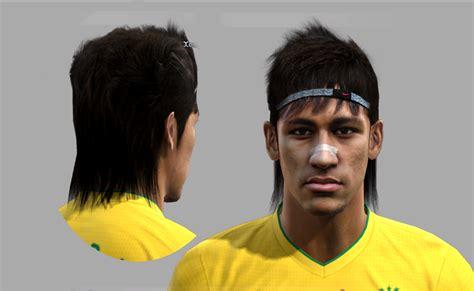 neymar hairstyle name neymar haircut 2013 name www pixshark com images