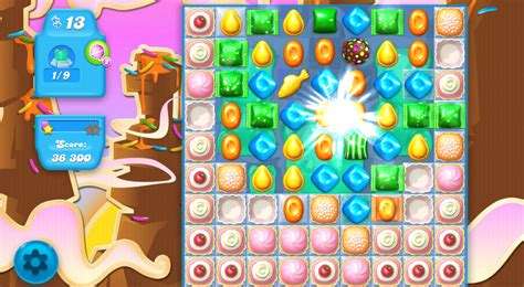 candy crush sofa candy crush soda saga tips en oplossingen sir fox