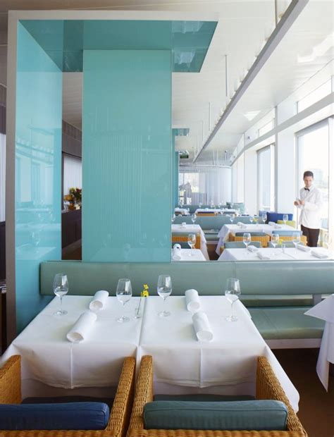 How To Become A Heavier Sleeper icebergs dining room bar 28 images icebergs dining