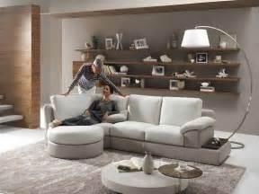 Decorating Ideas For Bookshelves In Living Room Home Decorating Ideas For Living Rooms With Wall
