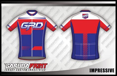 desain kaos gowes koleksi desain jersey sepeda gowes 03 garuda print page
