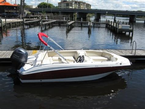 used bass boats jackson ms jackson new and used boats for sale