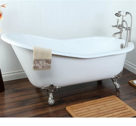 4 1 2 ft bathtub 4 1 2 foot bathtub bathtubs 4 foot tub canada 4 1 2 foot